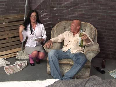 Massagesexfilme