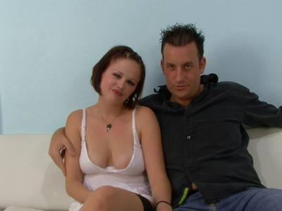 Squirt auf meinem dicken Porno Plumpe Sexvideos