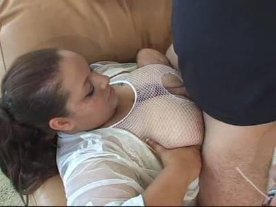 Lesbisches Hardcore-Bild silbrig heiliger groГџer Schwanz