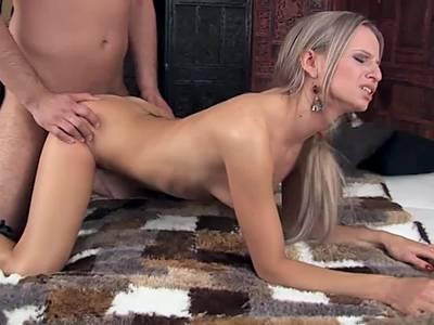 sexfilme gay
