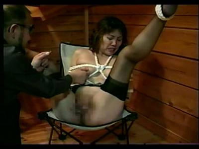 Dina rush porno
