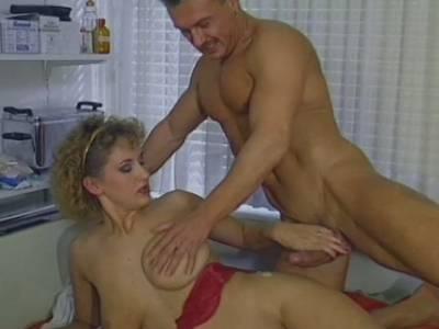 haarige ladies