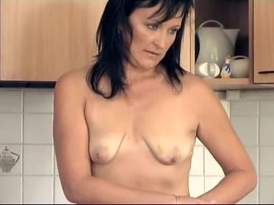 MIL-Porno-Bild Galerien