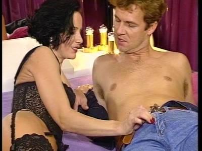 Sexmover