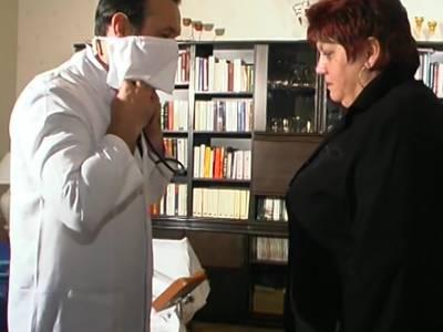 hemmungsloser sex muschi rasieren video