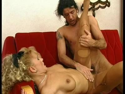 geiles sexspielzeug mollige nutten nrw