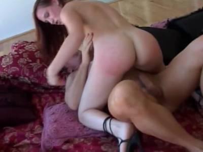 Heiße Latinas porno