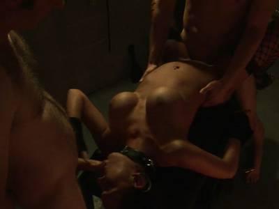 Pornolesben essen Muschi sexy hot xxx hd