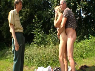 winzige dicke Porno