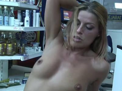 heiße kostenlose pornos gratispornos