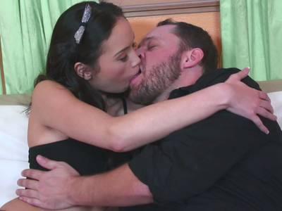Nackt-Sex-Fotos