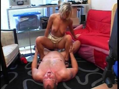 Sell gf tube porn