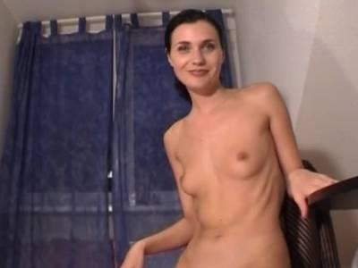 German homemade porn